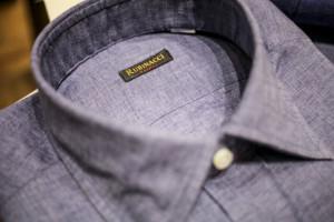 Rubinacci Shirt Milano